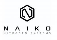 Naiko Nitrogen Systems Logo