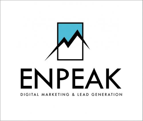 Company Logo For Enpeak Group'