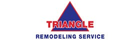 Company Logo For Kitchen Remodeling Near Me Raleigh NC'