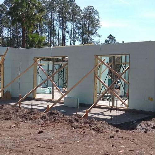 Company Logo For Florida Green Construction Inc.'