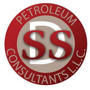 Company Logo For SDS Petroleum Consultants'