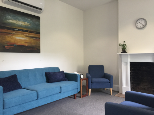 Marriage Counselling Bondi Junction'