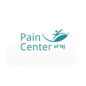 Company Logo For Pain Center of NJ'