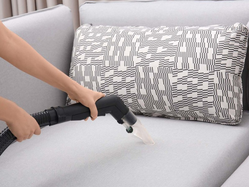 Company Logo For Residential Upholstery Cleaning Frisco TX |'