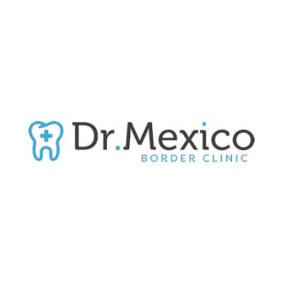 Company Logo For Dr MEXICO | Chaparral Border Location'