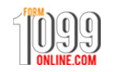 Company Logo For File 1099 Misc'
