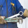 Plumbing Repairs'