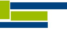 Company Logo For Garage Door Repair Riverdale'
