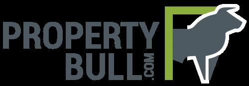 Company Logo For Property Bull'