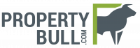 Property Bull Logo
