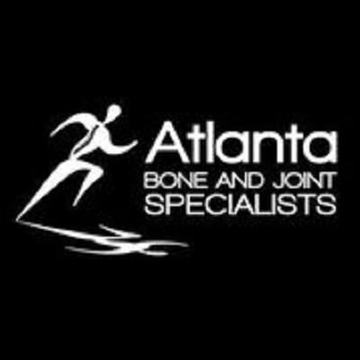 Orthopedic Surgeon Decatur GA'