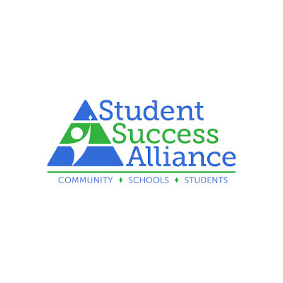 Company Logo For Student Success Alliance'
