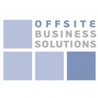 Offsite Business Solutions Logo