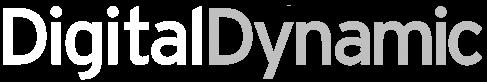 Company Logo For Digital Dynamic'
