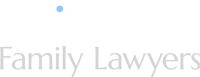 Company Logo For Thomson Family Lawyers'