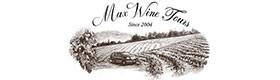 Company Logo For Best Wine Tour Company San Francisco CA'