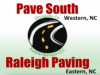 Pave South