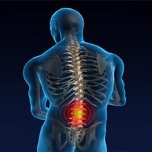 Injury Chiropractor'