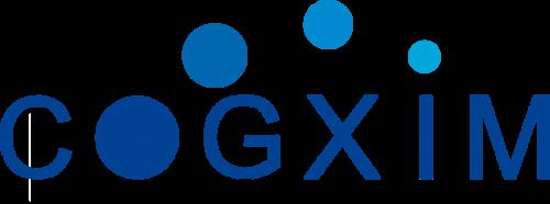Company Logo For Cogxim Technologies Pvt Ltd'