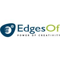 Company Logo For edgesof'