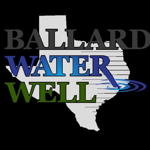 Company Logo For Ballard Water Well Company, LLC.'