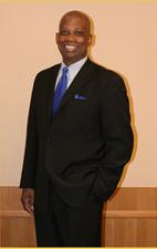 Jeffrey V. Noble'