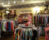 Village Clothier And Consignment