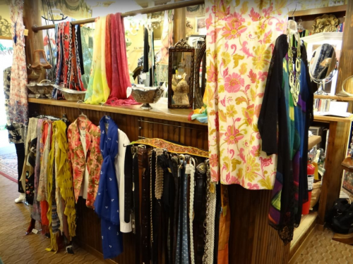 Womens Discount Clothing'