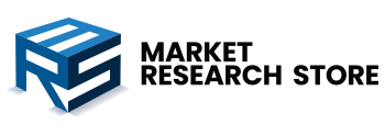 Market Research Store'