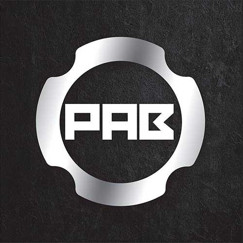 Company Logo For PAB Auto Maintenance'