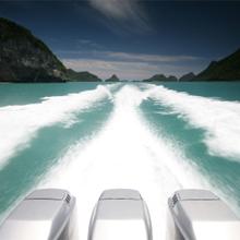 Boats'
