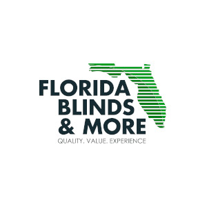 Company Logo For Florida Blinds And More'