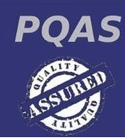 Company Logo For Personalized Quality Assurance Services'