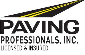 Company Logo For Paving Professionals, Inc.'