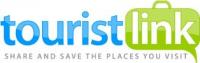 Touristlink Logo