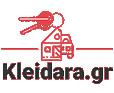 Company Logo For kleidaras'