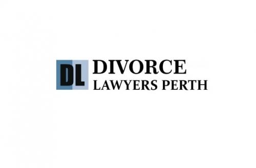 Company Logo For Divorce Lawyers Perth WA'