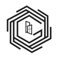 Goche Interior Solutions Logo
