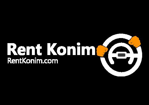 Company Logo For rentkonim'