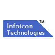 Company Logo For Infoicon Technologies'