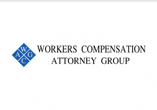 Company Logo For Workers Compensation Attorney Group'