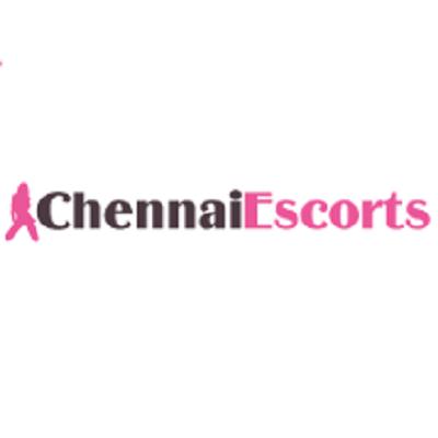 Company Logo For Chennai Escorts'