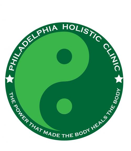 Company Logo For Philadelphia Holistic Clinic'