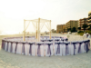 Madeira Beach weddings'