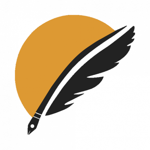 Company Logo For Overnight Photo Editing'