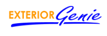 Company Logo For Exterior Genie, LLC'