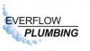 Company Logo For Everflow Plumbing'
