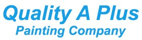 Company Logo For Residential Painting Services Dayton OH'
