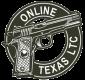 Company Logo For Online Texas LTC'