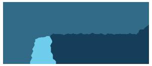 Company Logo For Albert Street Dentistry'